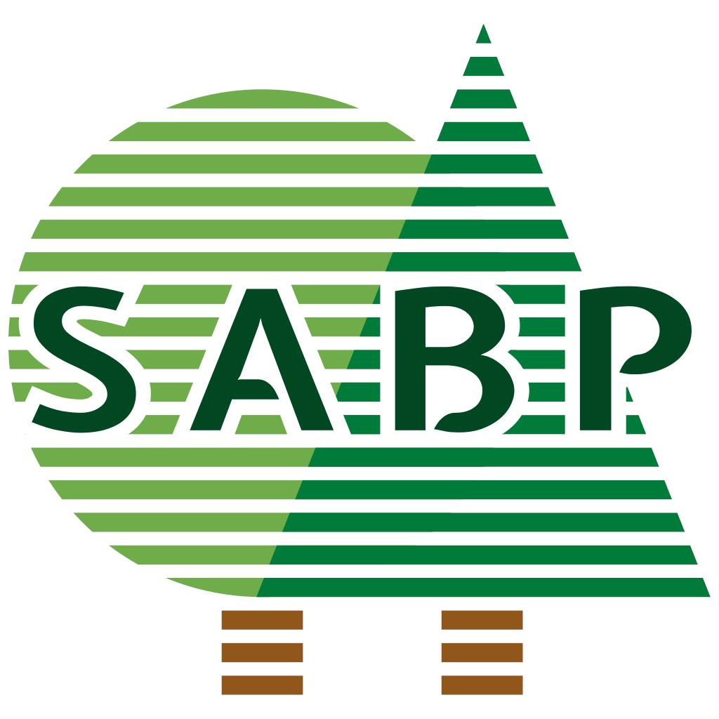 Société Alsacienne de Bois et Panneaux